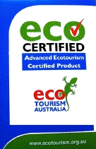advanced eco-accreditation